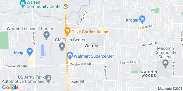 Warren Mobile Phone Repair