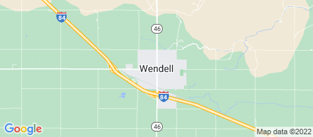 Wendell, ID