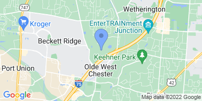 West Chester Township, OH 45069, USA