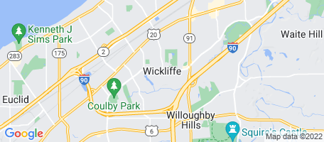 Wickliffe, OH