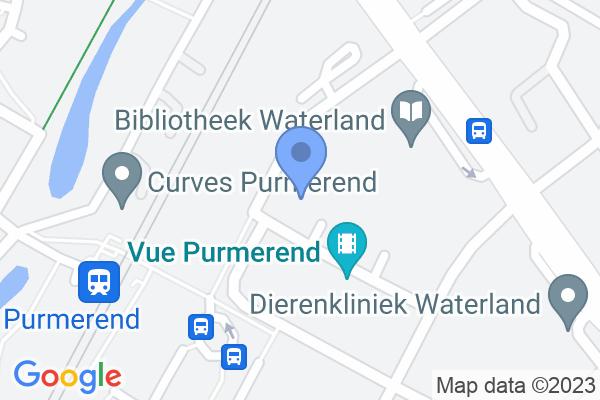 Wielingenstraat 135 Purmerend