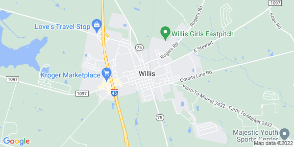 Willis Taxis