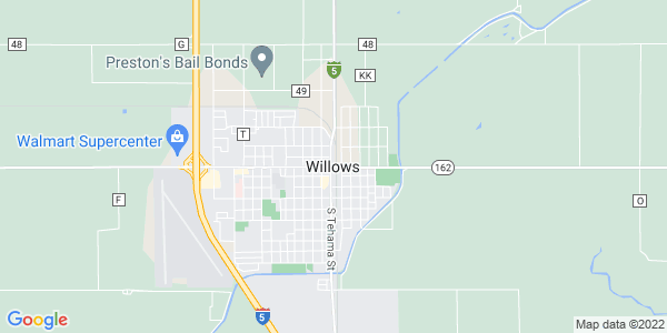 Willows Hotels
