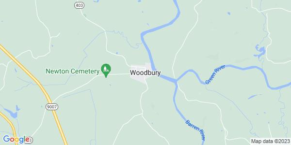 Woodbury Bitcoin