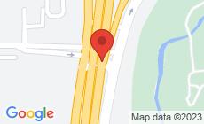 Google Maps thumbnail location of INK studio