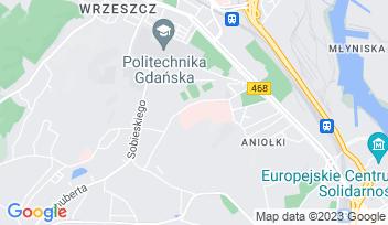 Stowarzyszenie Walki z Rakiem Płuca, Poland