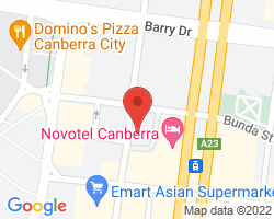 Our venues australian institute of business for 333 south terrace adelaide