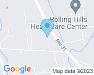 MSI Plumbing & Remodeling Map