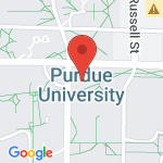 Restaurant_location_small