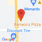 Restaurant_location_small.png%7c41.648157,-87