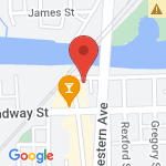 Restaurant_location_small.png%7c41.651317,-87