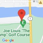 Restaurant_location_small.png%7c41.656241,-87