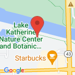 Restaurant_location_small.png%7c41.677355,-87
