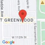 Restaurant_location_small.png%7c41.69134,-87