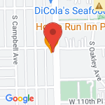 Restaurant_location_small.png%7c41.695223,-87