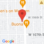 Restaurant_location_small.png%7c41.700435,-87