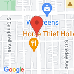 Restaurant_location_small.png%7c41.704826,-87