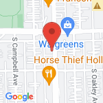 Restaurant_location_small.png%7c41.705441,-87