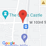Restaurant_location_small.png%7c41.70653,-87