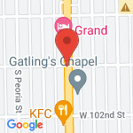 Restaurant_location_small.png%7c41.710543,-87