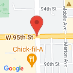 Restaurant_location_small.png%7c41.719607,-87