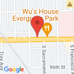Restaurant_location_small.png%7c41.720941,-87