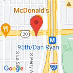 Restaurant_location_small.png%7c41.72142,-87