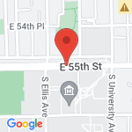 Restaurant_location_small.png%7c41.795017,-87