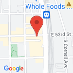 Restaurant_location_small.png%7c41.799467,-87