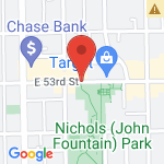 Restaurant_location_small.png%7c41.799471,-87