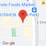 Restaurant_location_small.png%7c41.799527,-87