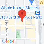 Restaurant_location_small.png%7c41.799875,-87