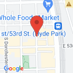 Restaurant_location_small.png%7c41.800205,-87