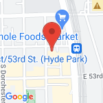 Restaurant_location_small.png%7c41.800767,-87