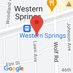 Restaurant_location_small.png%7c41.808476,-87