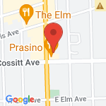 Restaurant_location_small.png%7c41.812776,-87