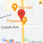 Restaurant_location_small.png%7c41.812957,-87