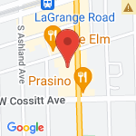 Restaurant_location_small.png%7c41.813478,-87