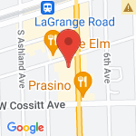 Restaurant_location_small.png%7c41.813631,-87