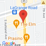 Restaurant_location_small.png%7c41.81464,-87