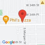 Restaurant_location_small.png%7c41.830905,-87