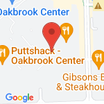 Restaurant_location_small.png%7c41.849347,-87