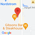 Restaurant_location_small.png%7c41.850222,-87