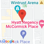Restaurant_location_small.png%7c41.852818,-87
