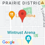 Restaurant_location_small.png%7c41.855972,-87