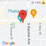 Restaurant_location_small.png%7c41.857654,-87
