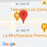 Restaurant_location_small.png%7c41.857655,-87