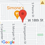 Restaurant_location_small.png%7c41.857816,-87