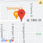 Restaurant_location_small.png%7c41.857935,-87