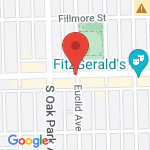 Restaurant_location_small.png%7c41.865176,-87